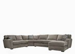 Microfiber Sectional Sleeper Sofa Artemis Ii 4 Pc Microfiber Sectional Sofa W Sleeper Sofa Sectional Sofas Raymour And