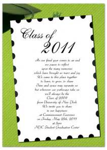 Graduation Invitation Templates Free Word by Free Graduation Invitation Card Templates For Word