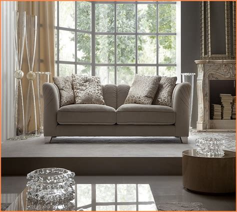Cottage Style Sofas Living Room Furniture Cottage Style Furniture Living Room Home Design