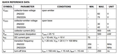 transistor data sheet book transistor data sheet book 28 images read book c 111 transistor datasheet application note