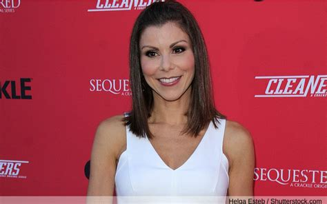 heather dubrow net worth teresa giudice to nene leakes 15 of the richest real