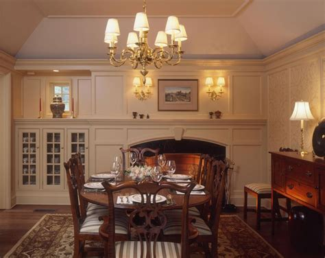 dining room chandeliers dining room chandeliers for appealing dining room interior