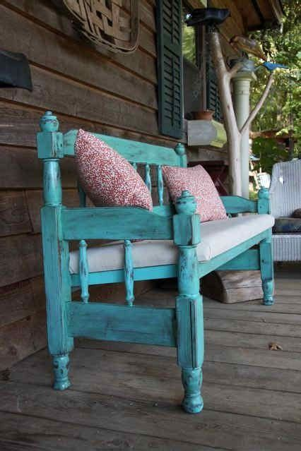 bed into bench bed made into a bench future projects pinterest