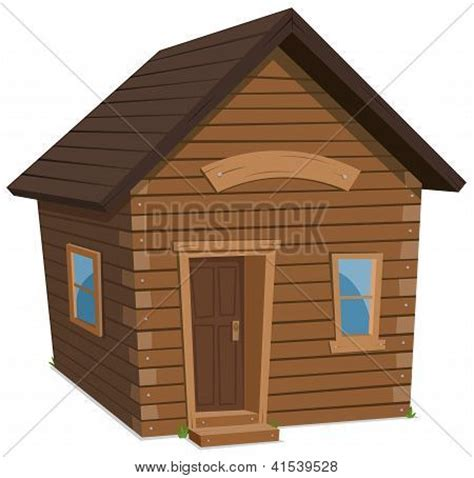 vöma haus imagenes de casa de madera animadas imagui
