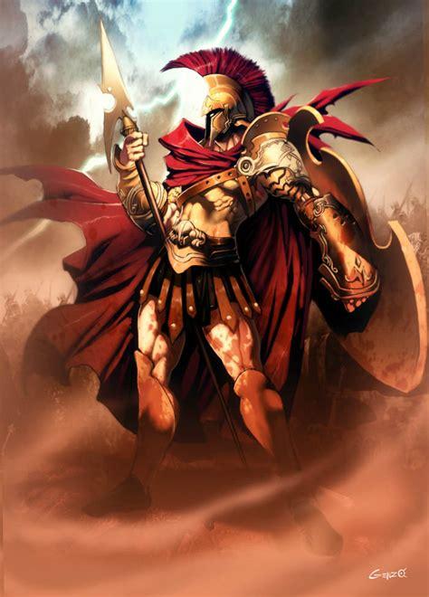 mythology legends of gods goddesses heroes ancient battles mythical creatures books ares mythology photo 29419417 fanpop