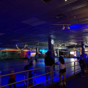 Let S Skate Winter Garden Fl by Let S Skate Orlando Closed 40 Photos 37 Reviews