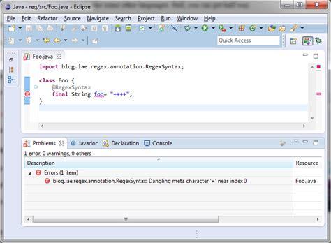 zip code regular expression pattern java zip code regex