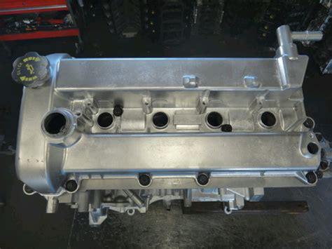 moto mazda motor mazda cx7 2 3 turbo 39 000 00 en mercado libre