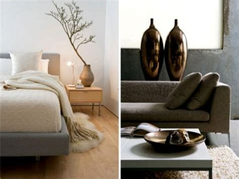 decorative accessories for home accesorios modernos y minimalistas para decorar interiores