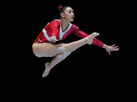 Pin By Kyla On Meanwhile 41 Of The Best Most Extravagant Leotards From The 2013