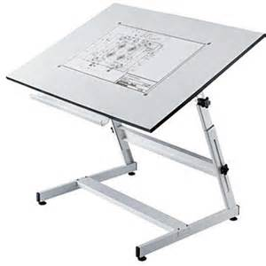 Where To Buy Drafting Tables Staedtler Mars Rono Drafting Table Bijan S Studio