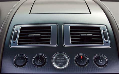 2007 Aston Martin V8 Vantage 0 60 by 2007 Aston Martin V8 Vantage Roadster Drive