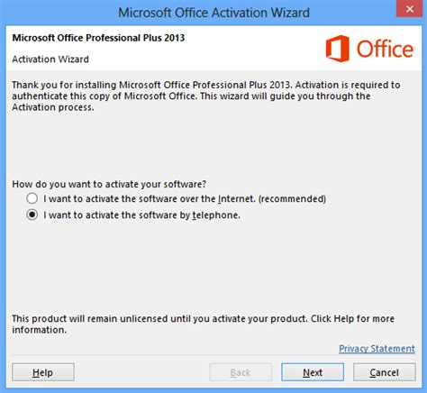 Microsoft Office 2013 Activation Key by Microsoft Office 2013 Product Key Serial Number Computer
