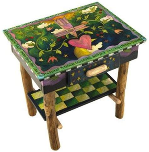Sticks And Stuff Furniture by 3189 Curated Painted Upcycled Furniture Ideas By Ablessednana Painted Furniture Painted