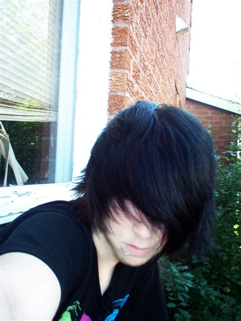 emo hairstyles at home hairstyles for men popular emo hairstyles for boys and