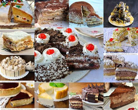 ricette di cucina per natale torte per natale ricette facili e buone arte in cucina