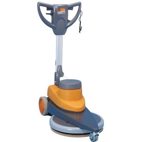 Scrubbing Machine taski floor scrubber gurus floor