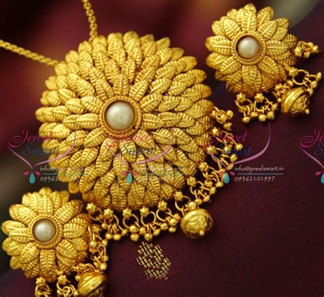 home design gold for pc ps3708 beautiful leaf design antique gold plated pendant