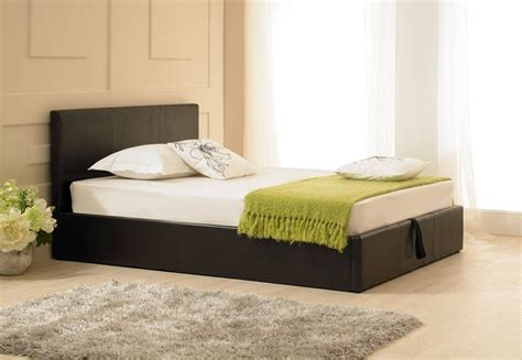 deal beds sponsored quality matters when shopping for a great bed