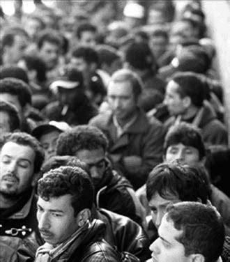 permesso di soggiorno stati uniti origini storiche ed economiche dell immigrazione negli