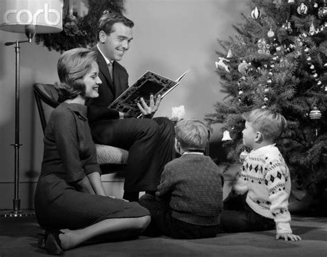 most popular live christmas trees of 1960s 89 best images about fashion 1960s on 1960s mod fashion mods style and quant