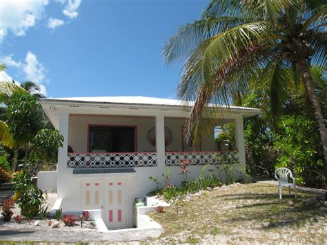 beach house rentals beach house rentals directory of beach house vacation