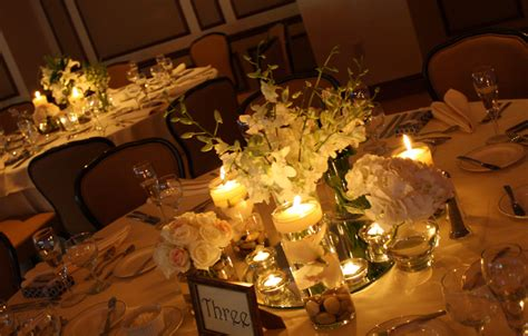 Wedding Cylinder Vases Centerpiece Ideas Floating Candles Floristinsandiego Com Blog