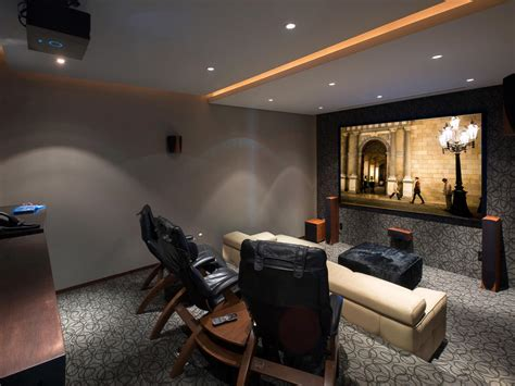 basement media rooms pictures options tips ideas hgtv basement media rooms pictures options tips ideas hgtv