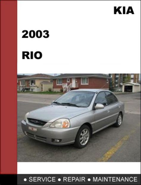 auto repair manual free download 2003 kia sedona engine control service manual 2003 kia rio workshop manual free download free download kia rio workshop