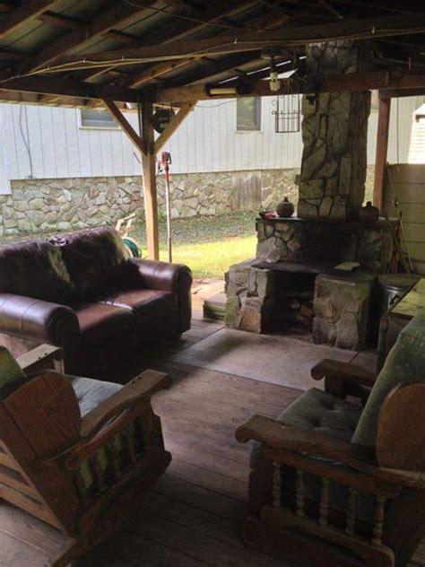 wilson creek cabins pet friendly cabin rentals