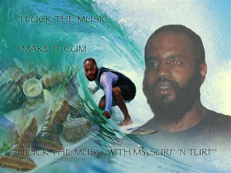 Death Grips Meme - image 887402 death grips know your meme