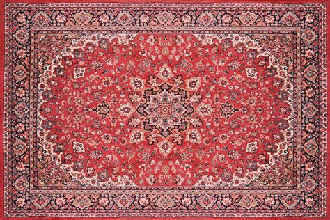 carillon rug cleaning floral rugs area rug ideas