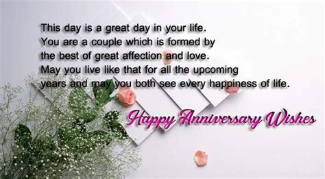 17 Best ideas about Marriage Anniversary on Pinterest