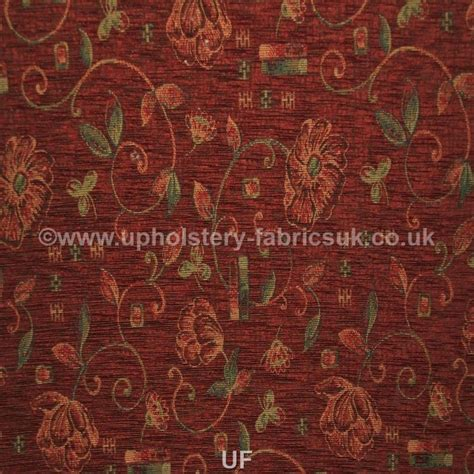 fabric upholstery uk ross fabrics virginia sr17631 terracotta upholstery