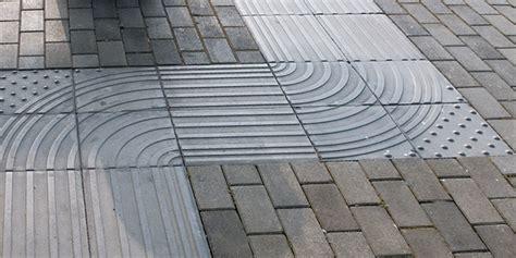 pavimenti tattili d ascenzi pavimenti italiani loges