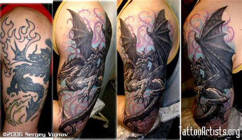 tattoo cover up dragon dragon tattoo cover up ideas tattoo collection