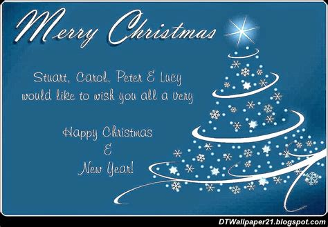 christian quotes christmas wishes quotesgram