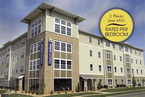 3 Bedroom Apartments In Springfield Mo beacon springfield rentals springfield mo apartments com