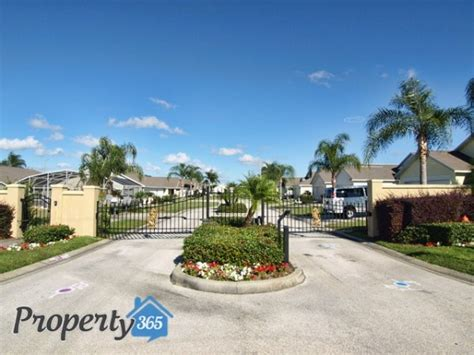 gated communities on the rise property 365