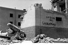 di piacenza home banking bombardamento di roma
