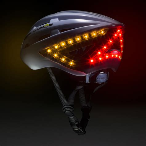 design your bike helmet closca s first folding helmet for children comes with its