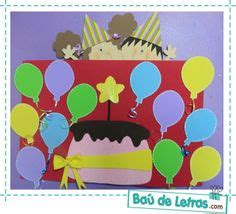 imagenes de cumpleaños para adultos pinterest the world s catalog of ideas