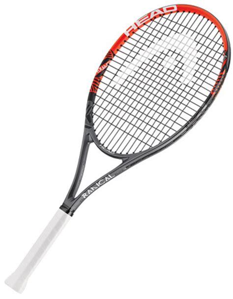 Raket Tenis Ti Radical Elite tenisov 225 raketa ti radical elite sportobchod sk