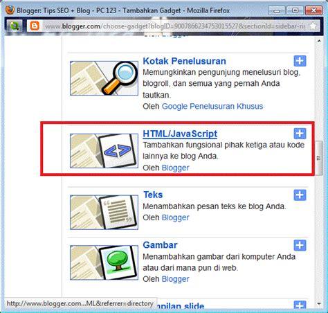 membuat menu drop down joomla 3 0 cara membuat menu tab sesuai label pada blog rumah bo