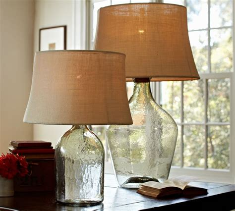 pottery barn ceiling fan pottery barn table ls lighting and ceiling fans