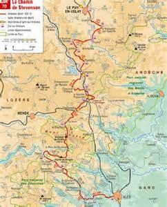 topo guide chemin de stevenson gr70 et miam miam dodo