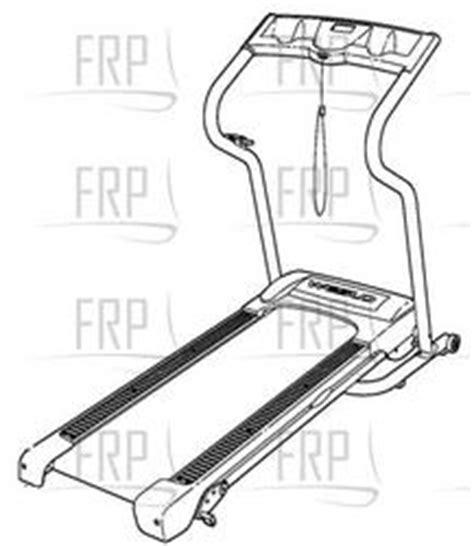 treadmill motor diagram treadmill free engine image for