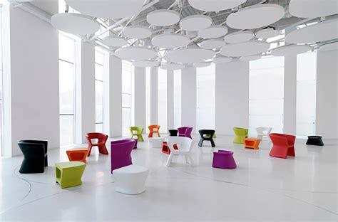 muebles sala de espera sillas de sala de espera muebles importantes para la zona