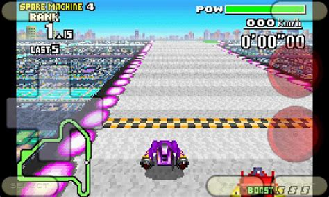 gba emulator android full version free download vgba gameboy advance emulator 3 8 6 full apk for android