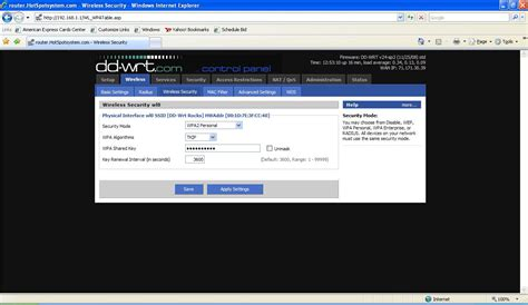 supported devices dd wrt wiki dd wrt infodepot wiki